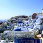 Hellenic Holidays 10