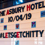 The Asbury Hotel 15