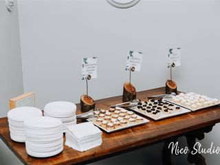 Classic Catering & Events 1