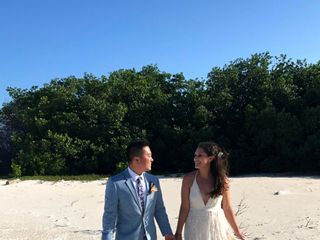 Signature Belize Weddings 2