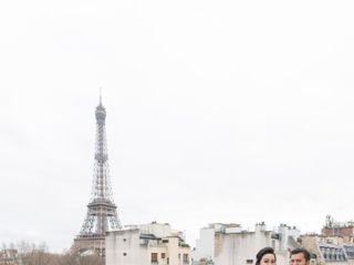 Paris Photographer Pierre Torset 4