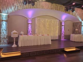 Royal Cliff Banquet & Conference Center 5