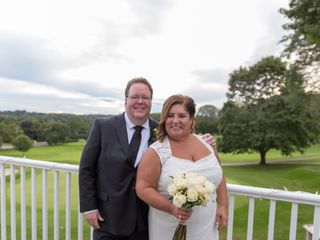 Marlborough Country Club 1