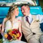 The White Barn Wedding 26