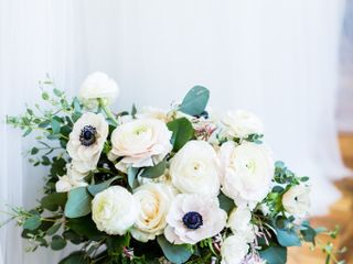 Susan's Floral Design 2