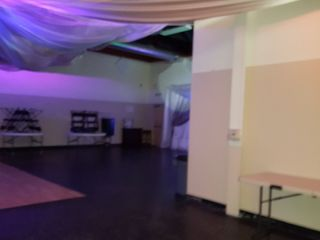 ABQ Party Space 5