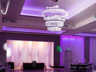 Marinaj Banquets Events Venue Moreno Valley Ca Weddingwire