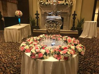 Rent Event Flowers 7