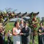 Weddings by Rev Doug Klukken 9