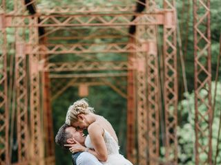 Bri Whitman Photography 3
