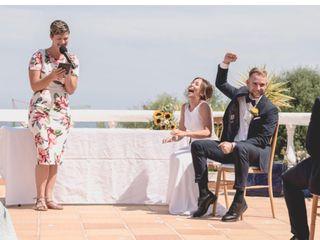 Your European Wedding Celebrant 3
