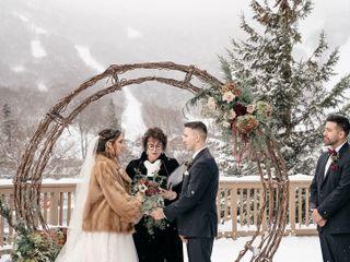 Annie Alexander-Kramer The Parsonne-The Vermont Wedding Officiant 4