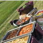 Nicole's Special Events & Catering Company 21