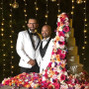 Weddings Vallarta by Barbara 9