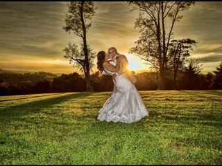 Michael J. Ewing Photography 1
