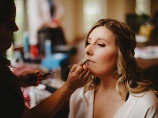 Beautymark Agency 2