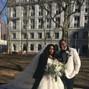 Brides by Sonia Castleberry 10