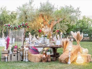 TSVETA CHRISTOU WEDDINGS AND EVENTS 2