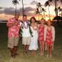 Hawaii Weddings.net 16