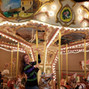 The New England Carousel Museum 4