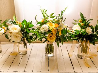 Fiori Floral Design 2