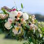 PoppyStone Floral Design 10