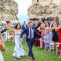 Wedding Planner in Puglia | Wedding Officiant in Italy 14