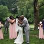 A Central Park Wedding 21
