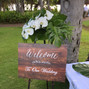 Cherished in Hawaii Weddings 13