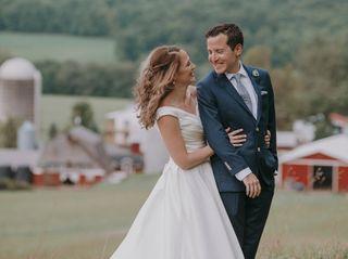 Fotoimpressions Wedding Photography 3