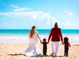 Punta Cana Photographer 3