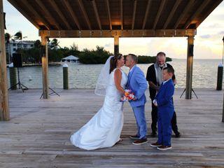 Simple Keys Weddings 4