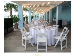 Hilton Clearwater Beach Resort & Spa 1