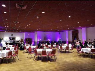 GSDJS Premium Event Productions 3