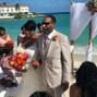 Weddings in the Bahamas 10