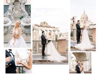 Wedding Celebrant Italy 4