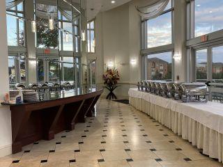 Cherry Blossom Restaurant & Banquet Hall 3