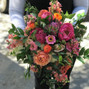 Love & Lupines Floral Design 12