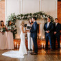 Officiant Services by Colleen 7