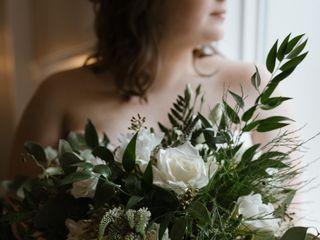 La Flora Couture 5