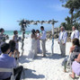 Siesta Key Events LLC 23