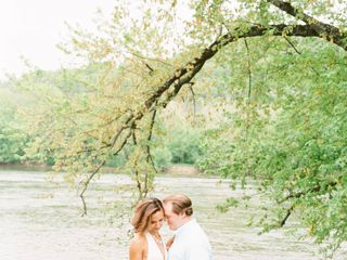 Jessica Lynn Photography 7