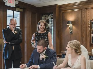 Kari Dawson Weddings 7