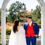 Vesa Brides 10