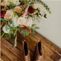Love & Lupines Floral Design 19
