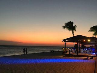 Divi Aruba All inclusive 1