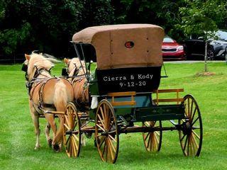 Cloverdale Barn LLC 2