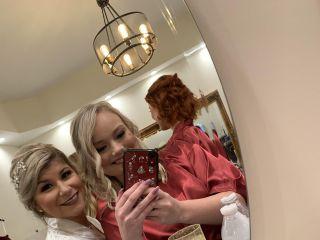 Luxe Hair Studio 3