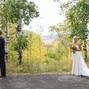 La Joya Dulce Weddings & Events 10