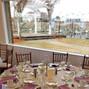 Danversport Weddings 8